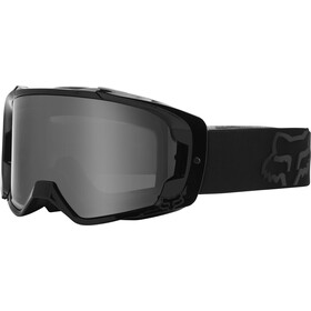 Fox Vue Stray Goggles Heren, black